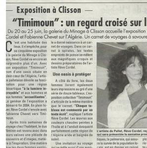 Vignette Article Algérie