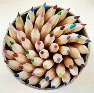 pencil-599116_1920
